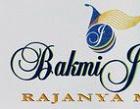 Bakmi Japos Photos
