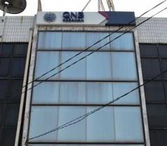 PT Bank QNB Kesawan Tbk Photos