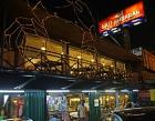 Bali Jimbaran Seafood Photos