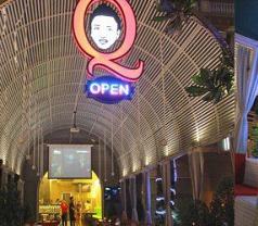 Q Restaurant  Photos