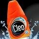 Botol Cleo