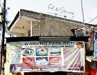 Warung Papa Roti Photos