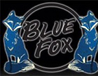 Blue Fox Restaurant Photos