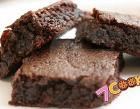 Seven Cookies Cakes Photos