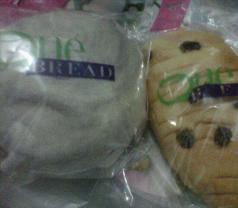 One Bread Photos