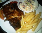 Ribs & Ribs Photos