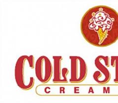 Cold Stone Creamery Photos