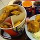 KFC (Kentucky Fried Chicken