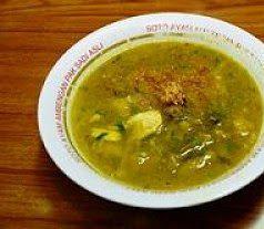 Soto Ayam Ambengan Pak Sadi Photos