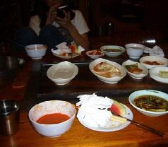 Chung Gi wa Photos