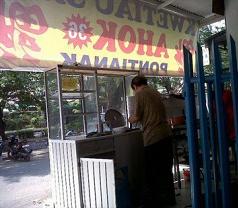 Bakmi Asiong Surabaya Photos