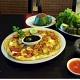 Dapur Sunda Restaurant