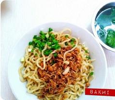 Bakmi Khek Photos