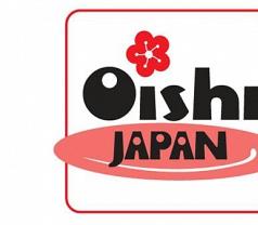 Oishii Japanese Food Photos