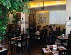 Demang restaurant & coffee lounge Photos