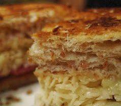 Roti Bakar 27 Photos