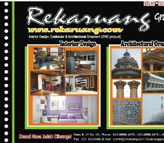 Rekaruang group Photos