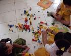 Pre-School And Kindergarten Yasporbi Photos