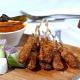 hazara restaurant
