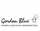 Gordon Blue Bakery & Cakes Photos