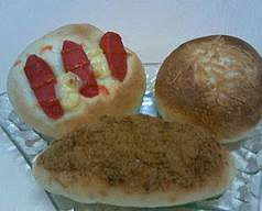 ACY Roti & Kue Photos