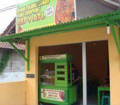 Ayam Tulang Lunak Cepyati Photos