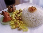 Nasi Uduk Cak Mif Photos