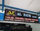 Al Fath Mobil Photos