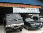 Bintang Mas Motor Photos