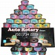 Auto Rotary Bintaro