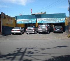 Auto Rotary bintaro Specialist AC Mobil ( 021 734-2209 ) Photos