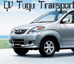 Tugu Transport Photos