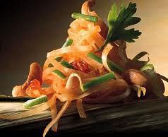 Blue Erawan-royal Thai Cuisine Photos