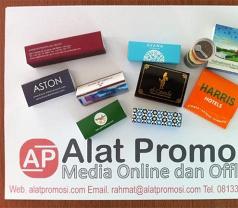 Media Promosi Bali Photos