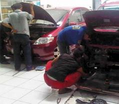 Buana Jaya Photos