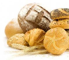 Bread King Bakery Photos