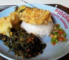 Pingkan Manado Delight Photos