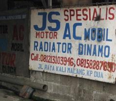 Jakasampurna Motor Photos