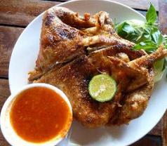Ayam Bakar Badui Photos