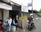 Soto Betawi Bang Jali Photos