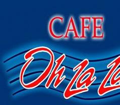 Oh La La Cafe Photos