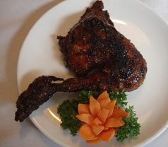 Ayam Kalasan Photos