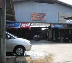 Panca Karunia Motor  Photos