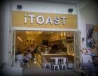 I Toast Photos