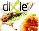 Dixie Easy Dining Photos