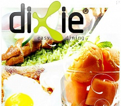 Dixie Easy Dining Photos