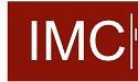 IMC Law Office (Irawan Manurung Chandra)