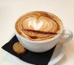 Zoe Coffee Shop Photos