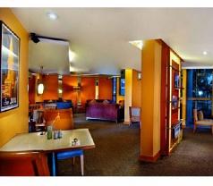 Mezza Cafe Photos