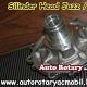 auto rotary 5